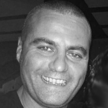 Koldo Hormaetxe Moreno