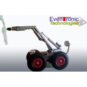 robot-limpieza-ev-titan